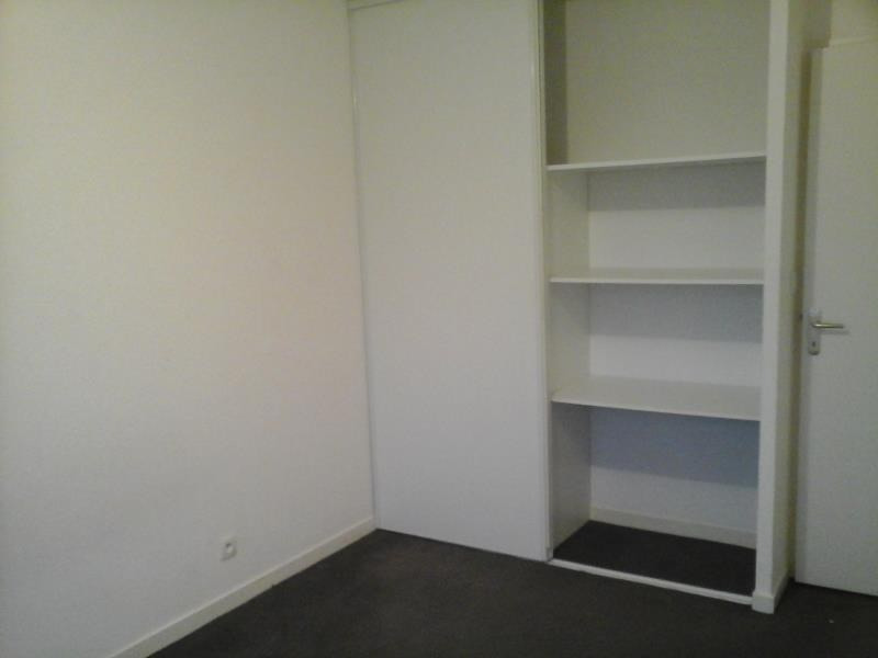 Location appartement Neuville du poitou 425€ CC - Photo 5