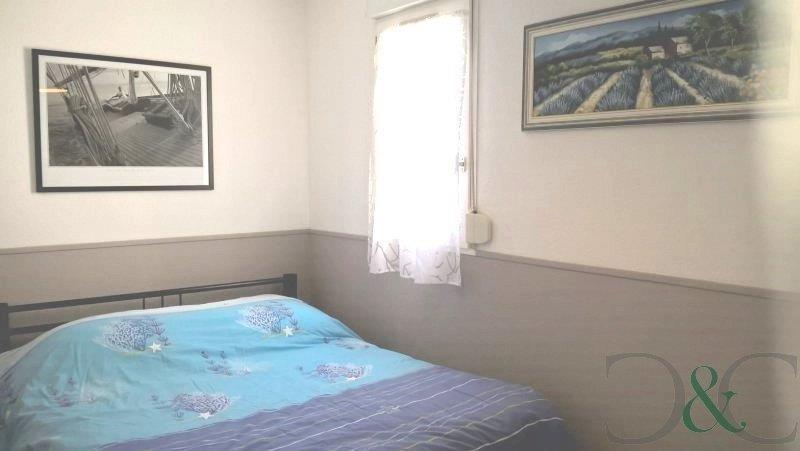 Vendita appartamento La londe les maures 189500€ - Fotografia 3
