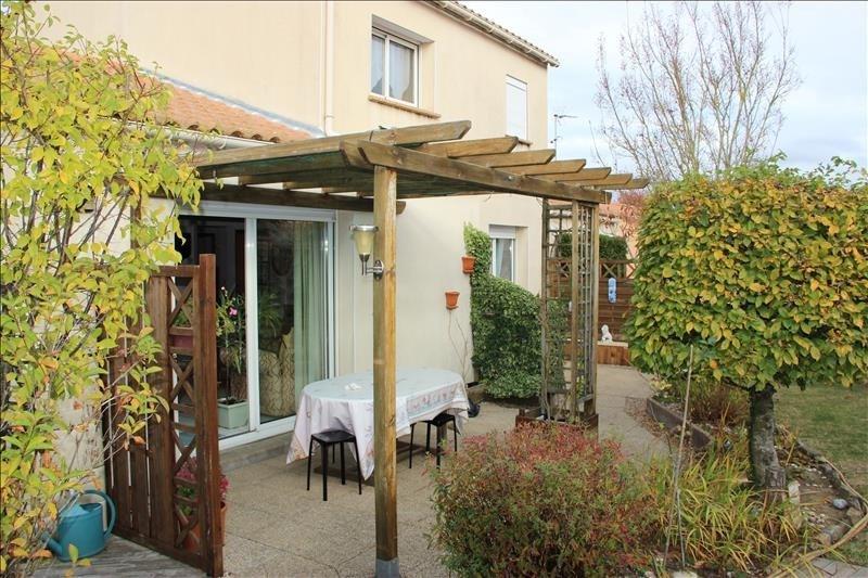 Vente maison / villa St viaud 244000€ - Photo 9