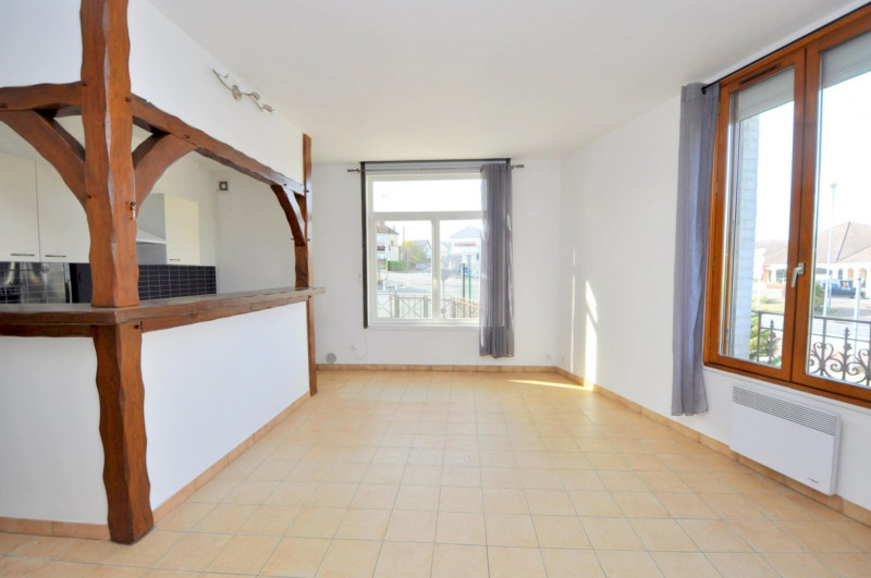 Sale apartment Limours 145000€ - Picture 2