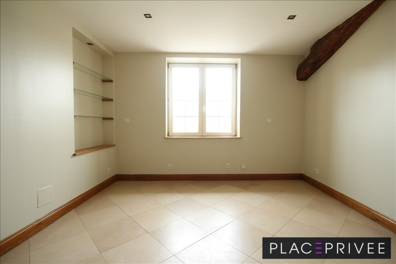 Vente maison / villa Maizieres 335 000€ - Photo 9