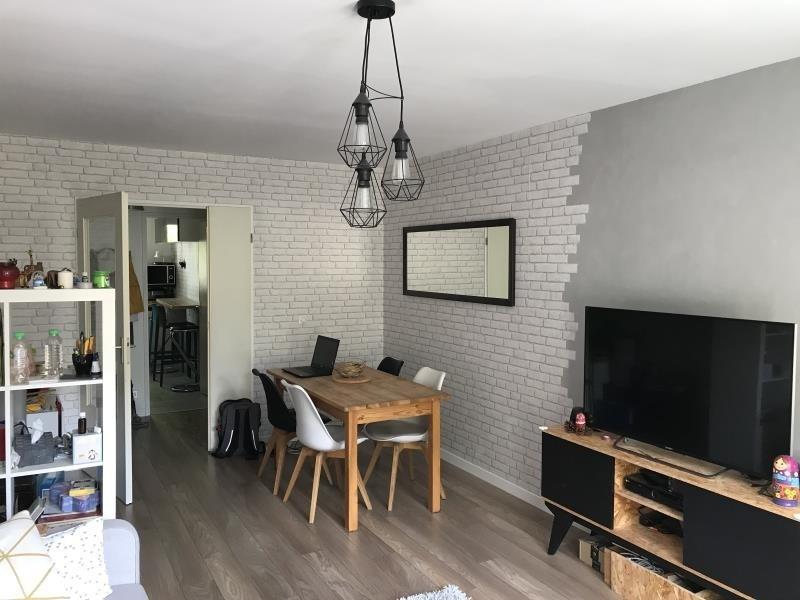 Verkauf wohnung Montigny le bretonneux 258000€ - Fotografie 2