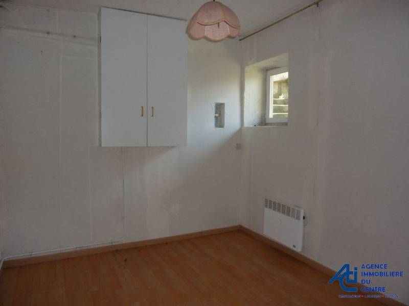 Sale empty room/storage Pontivy 63 600€ - Picture 6