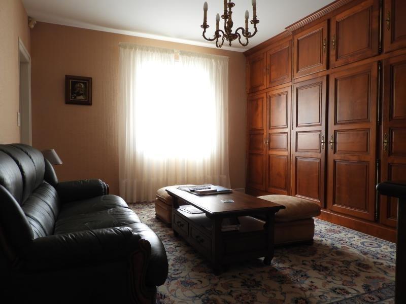 Vente de prestige maison / villa St georges d oleron 562800€ - Photo 10