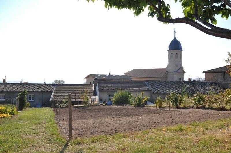 Sale house / villa Villie morgon 285000€ - Picture 2