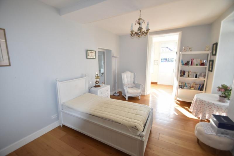 Vente de prestige maison / villa Isigny sur mer 443500€ - Photo 6