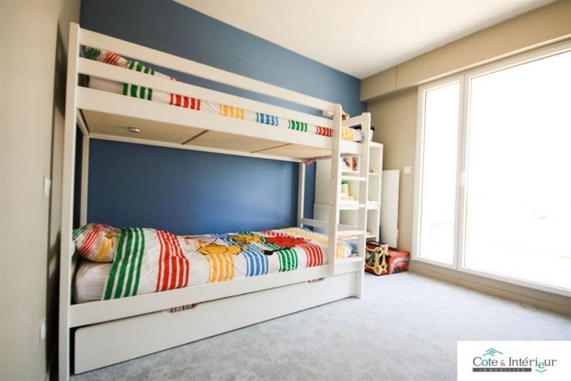 Deluxe sale apartment Les sables d'olonne 927000€ - Picture 8