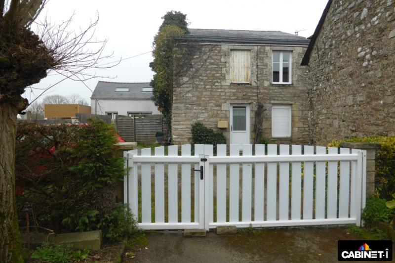 Vente maison / villa Vigneux de bretagne 166900€ - Photo 16