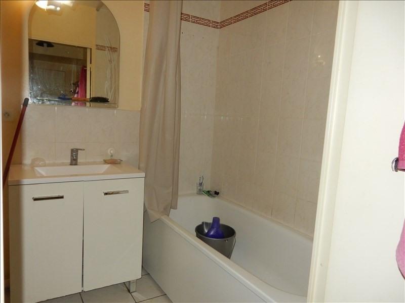 Sale apartment Sarcelles 212000€ - Picture 5