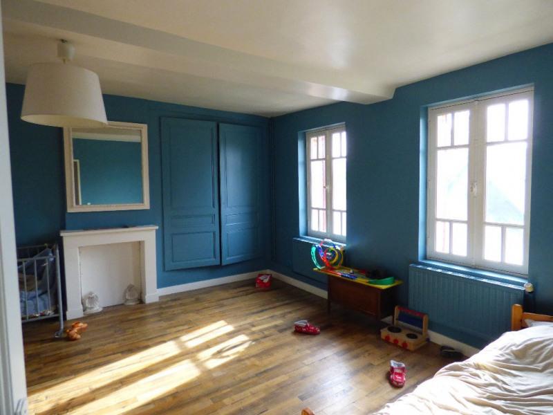 Deluxe sale house / villa Lyons la foret 567000€ - Picture 8