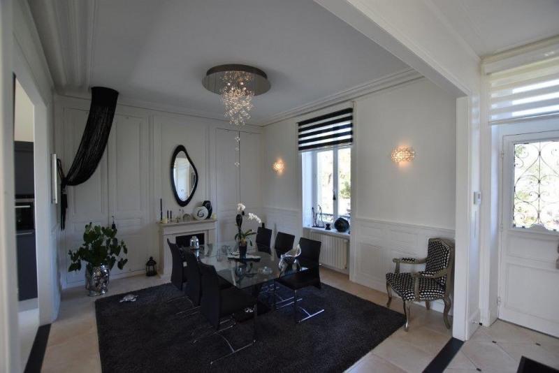 Venta de prestigio  casa Carentan 1260000€ - Fotografía 7