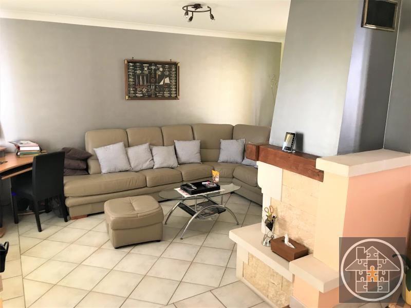 Vente maison / villa Compiegne 425000€ - Photo 4
