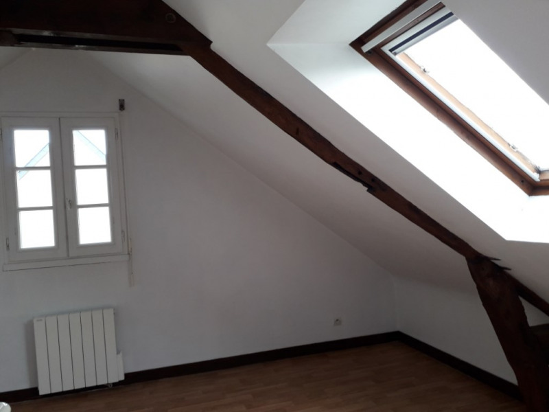 Location appartement Pace 510€ CC - Photo 4