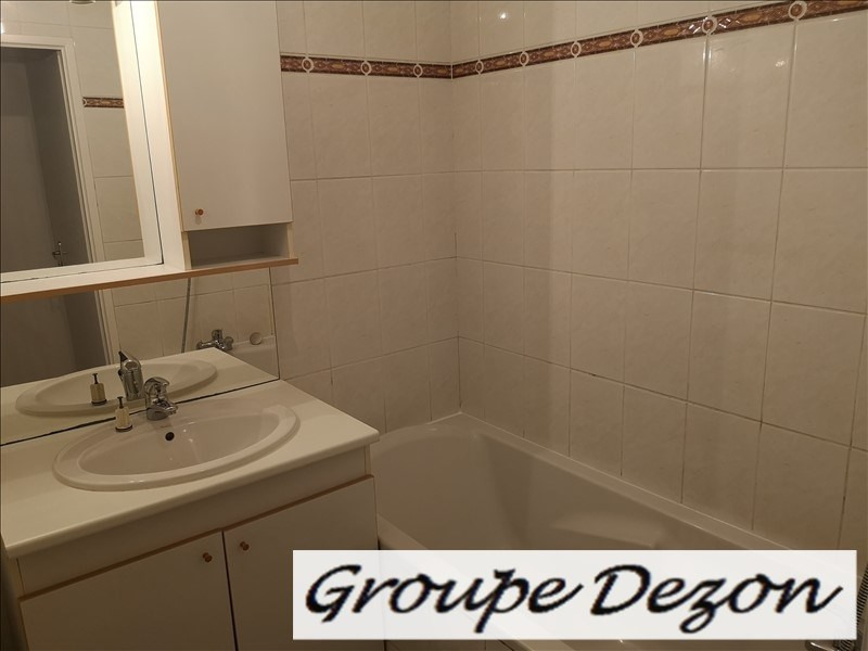 Location appartement Colomiers 749€ CC - Photo 7