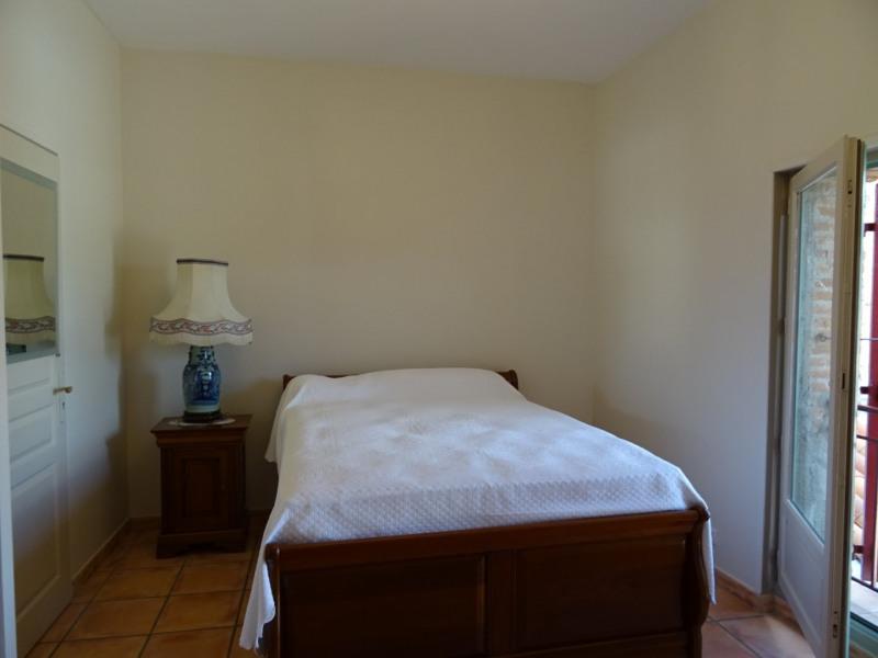 Venta  casa Agen 279999€ - Fotografía 7