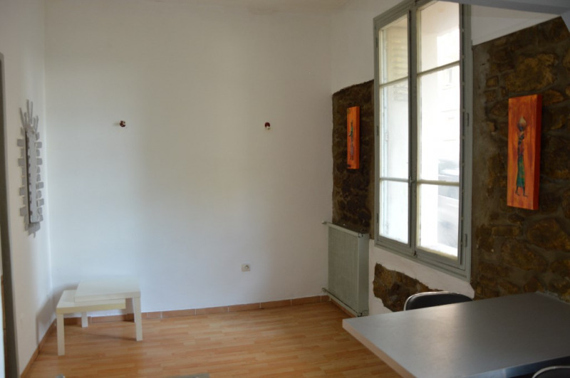 Vente appartement Toulon 59 000€ - Photo 2
