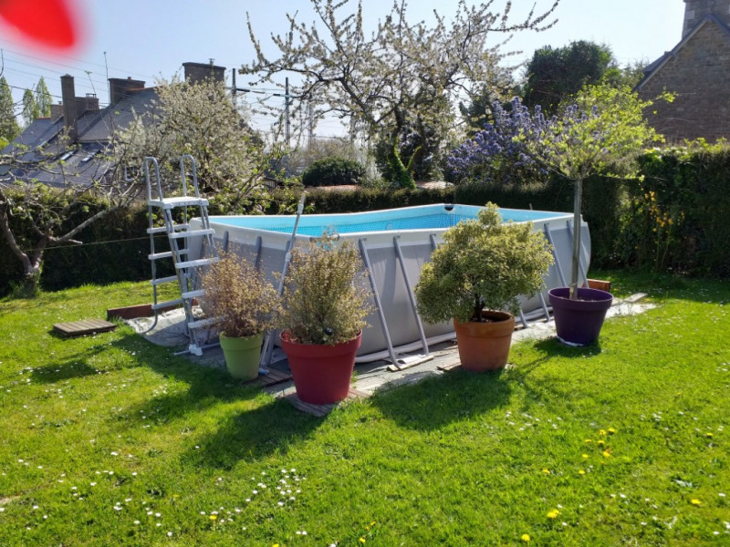 Vente maison / villa La richardais 332800€ - Photo 13
