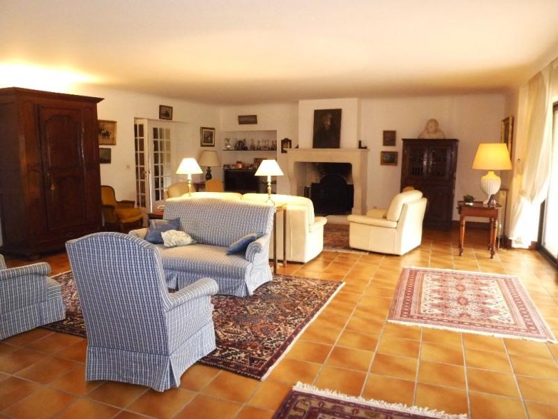 Venta  casa Cognac 450000€ - Fotografía 3