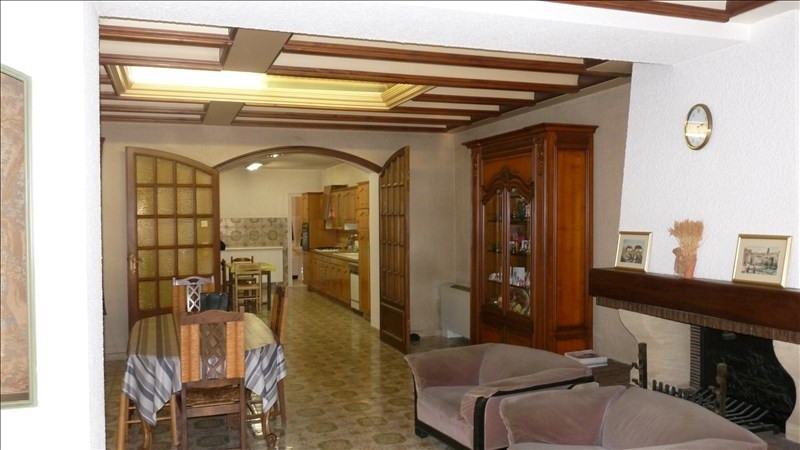 Sale house / villa Valence 472 500€ - Picture 3