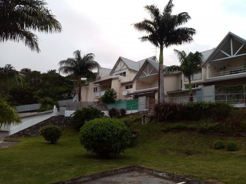 Sale apartment La montagne 140400€ - Picture 8
