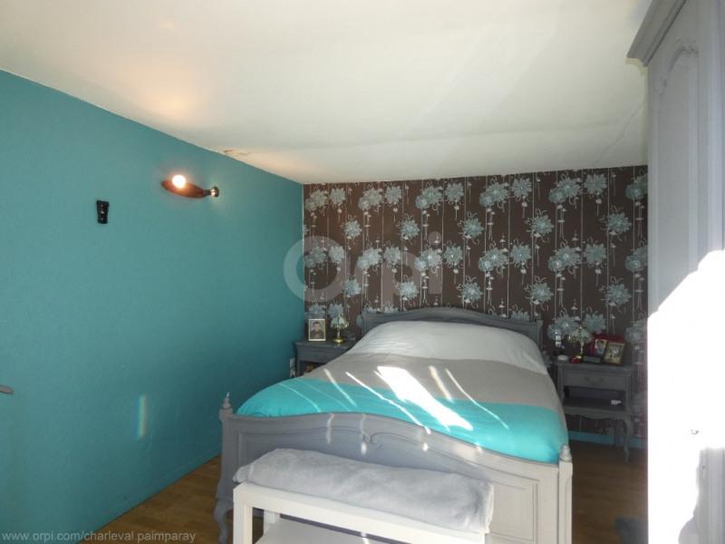 Vente maison / villa Beauficel-en-lyons 299000€ - Photo 14