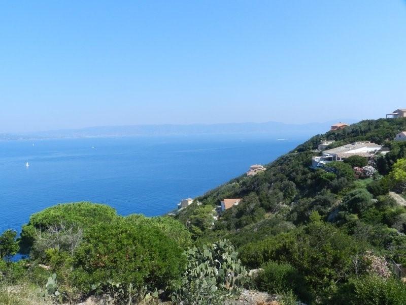 Vente de prestige maison / villa Ile du levant 349000€ - Photo 7