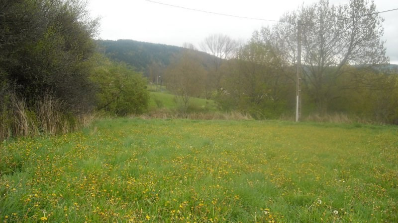 Vente terrain Salettes 19 893€ - Photo 3