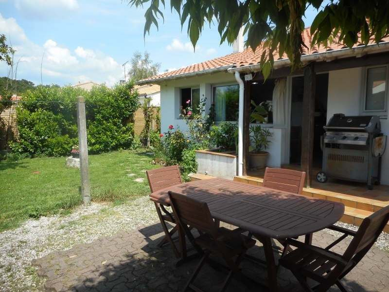 Vente maison / villa Royan 247 925€ - Photo 2