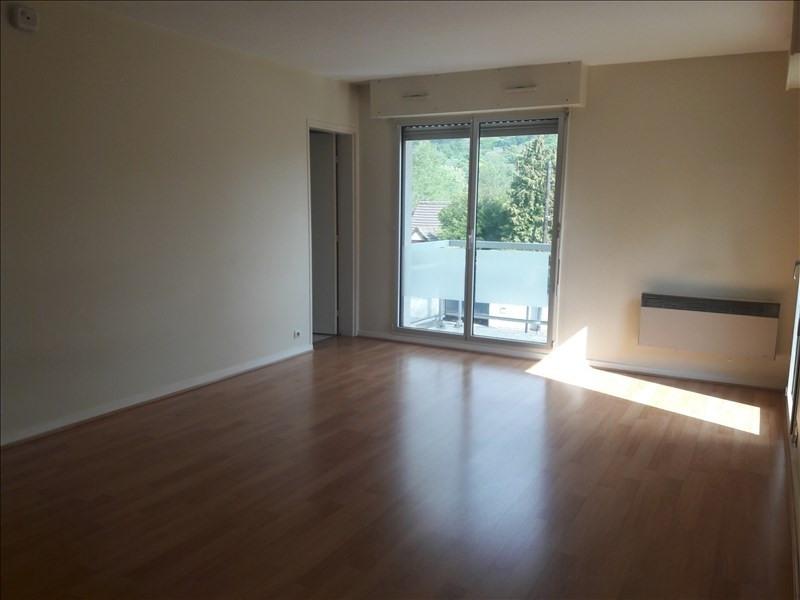 Vente appartement Bures sur yvette 168000€ - Photo 6