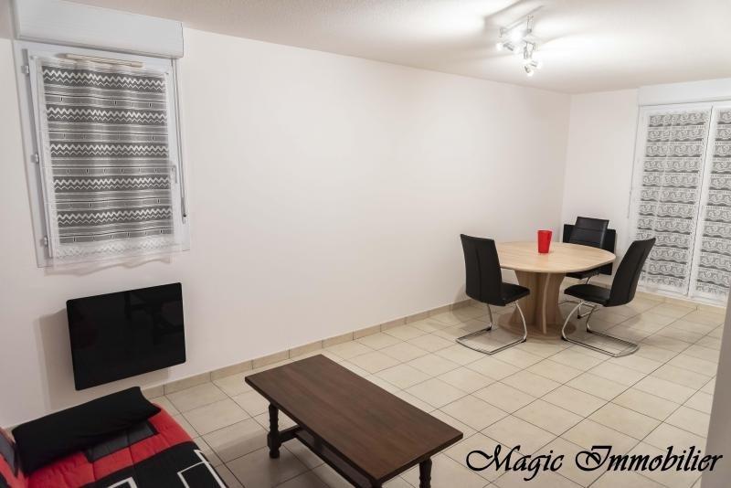 Location appartement Bellignat 425€ CC - Photo 3