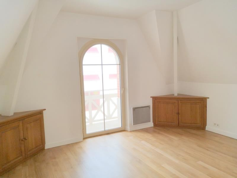 Deluxe sale apartment Royan 450 000€ - Picture 6