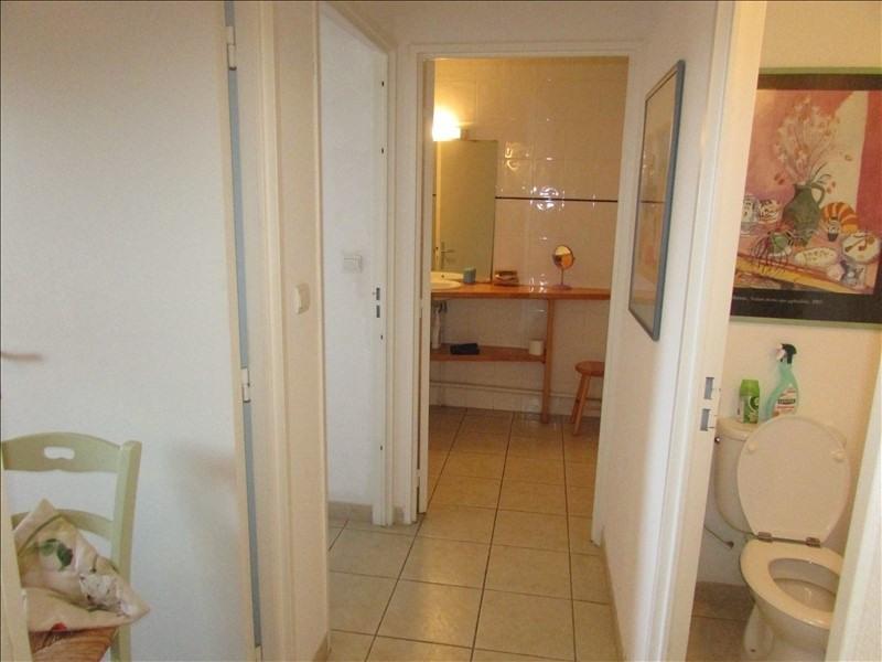 Vente appartement Port vendres 254000€ - Photo 8