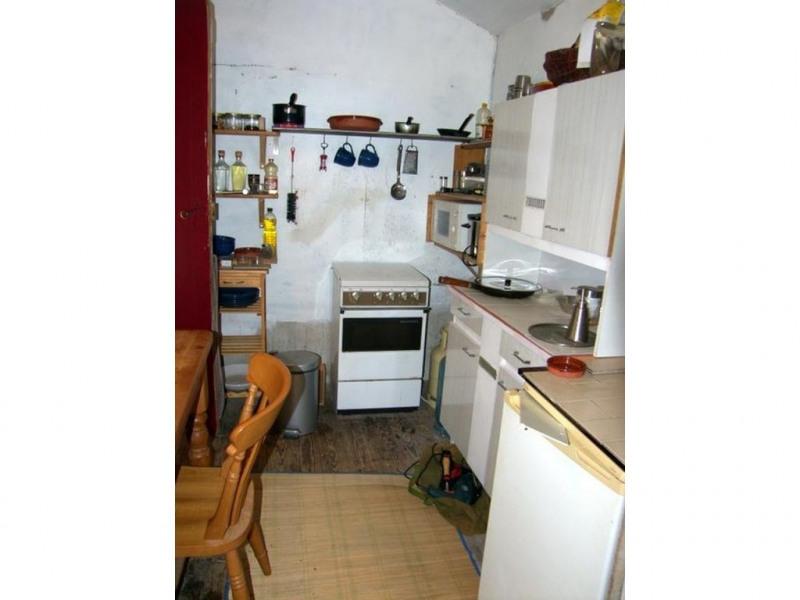 Vente appartement Prats de mollo la preste 55000€ - Photo 16