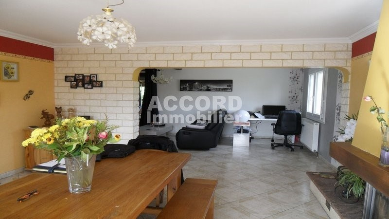 Vente maison / villa Troyes 255000€ - Photo 3