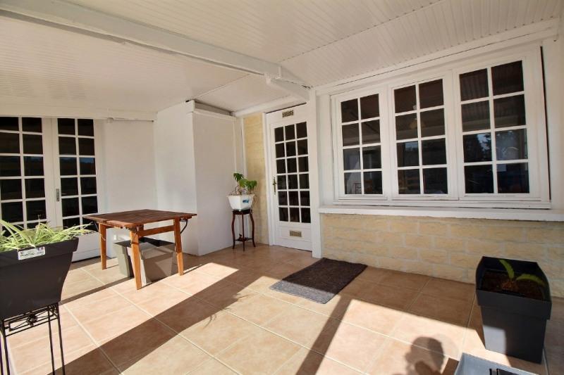 Sale house / villa Gurmencon 185000€ - Picture 2