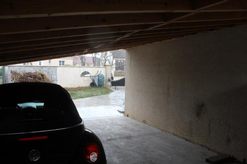 Vente maison / villa Amilly 149907€ - Photo 9