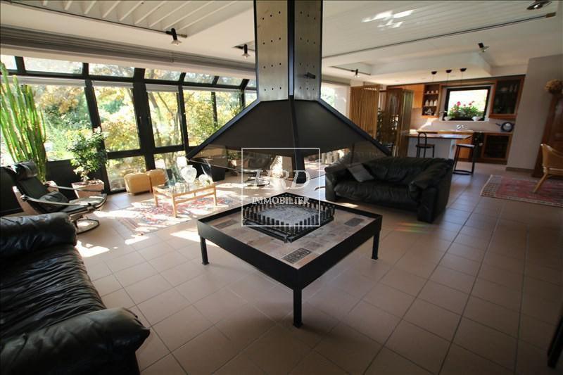 Verkauf von luxusobjekt haus Oberhaslach 997025€ - Fotografie 9