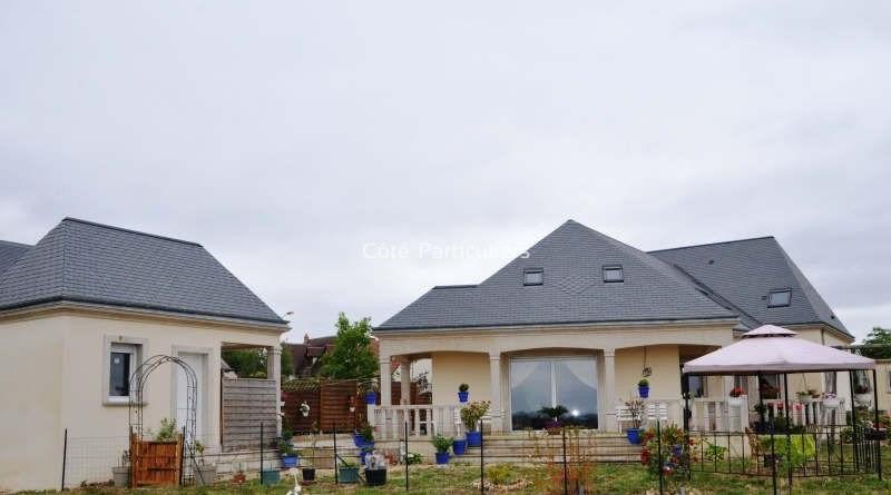 Sale house / villa Vendome 298965€ - Picture 1