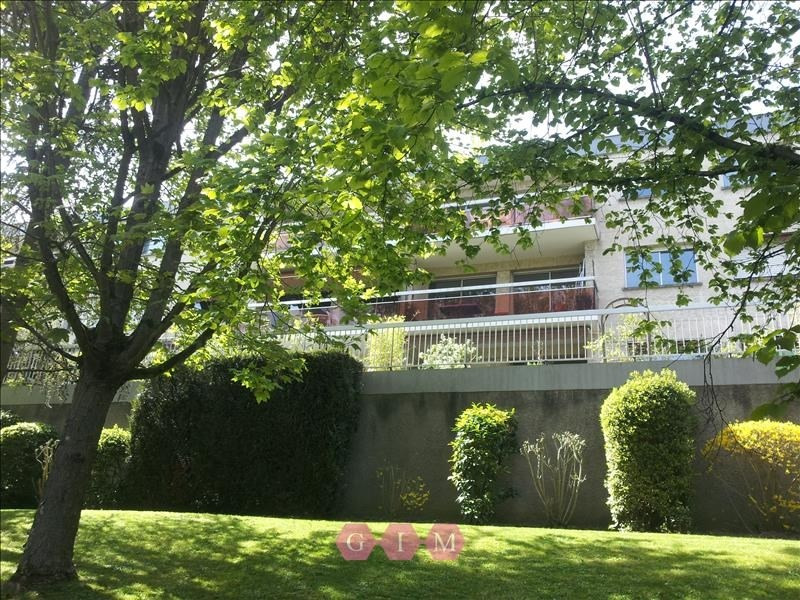 Vente appartement Andresy 265 000€ - Photo 2