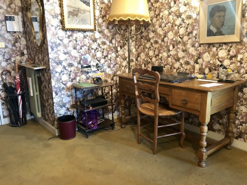 Sale apartment Caen 159750€ - Picture 11