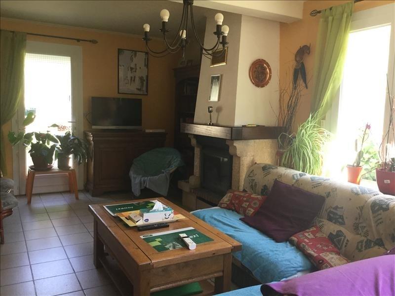 Sale house / villa Tournon-sur-rhône 189000€ - Picture 3