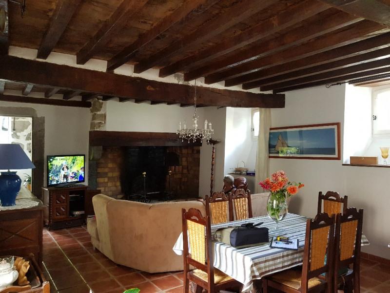 Sale house / villa Sevignacq meyracq 275000€ - Picture 2