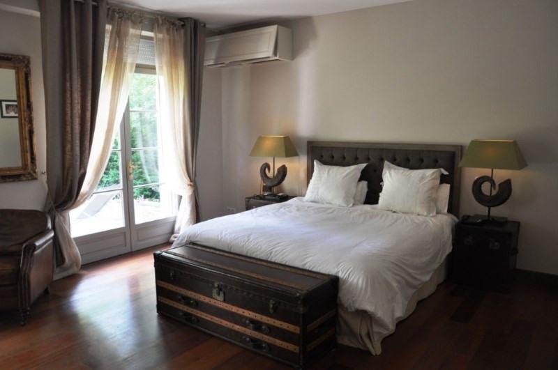 Vente de prestige maison / villa La baule escoublac 1482000€ - Photo 8