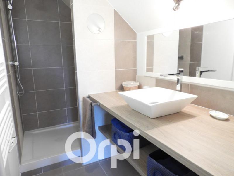 Deluxe sale house / villa Saint palais sur mer 698880€ - Picture 13