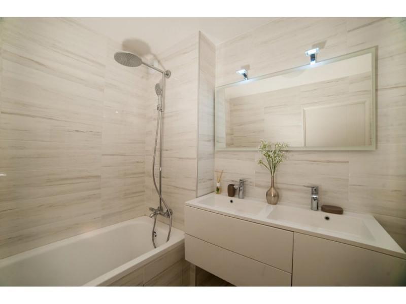 Sale apartment Ville-d'avray 876000€ - Picture 5
