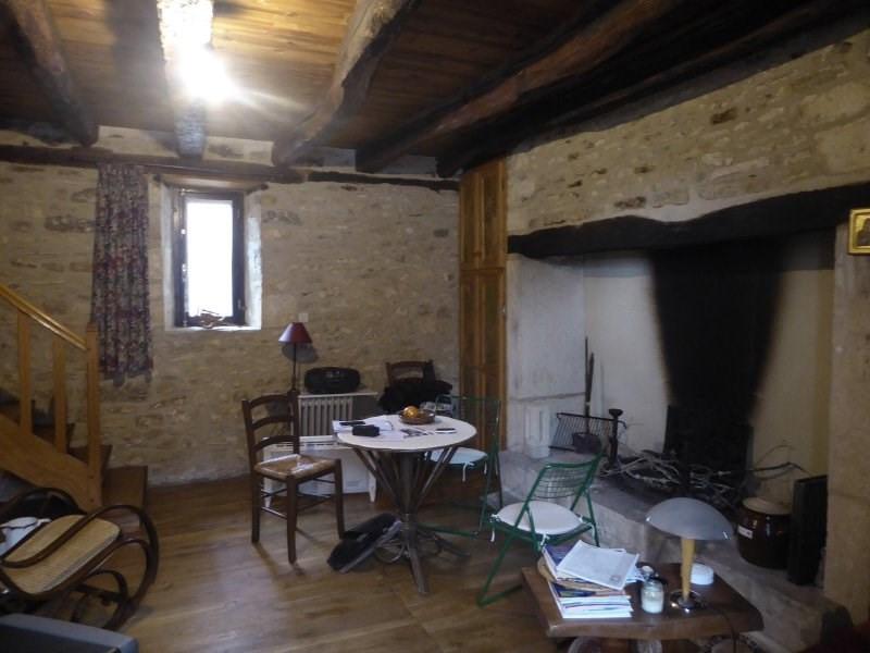 Sale house / villa Les farges 64855€ - Picture 6
