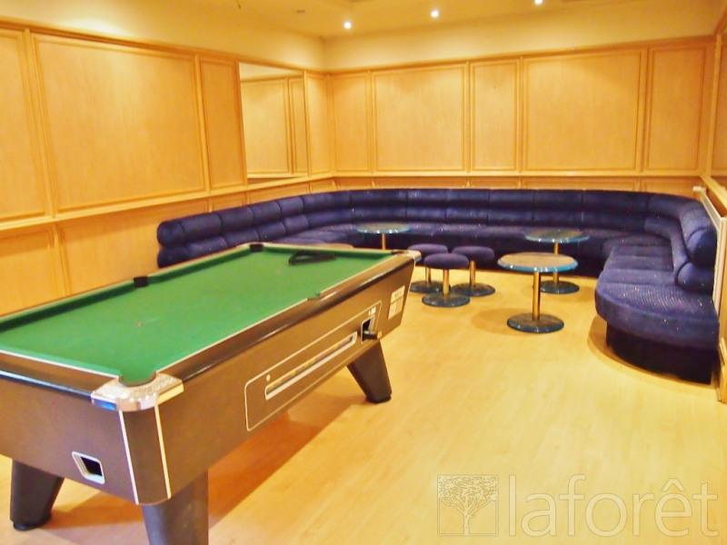Commercial property sale shop Bourgoin jallieu 319000€ - Picture 3