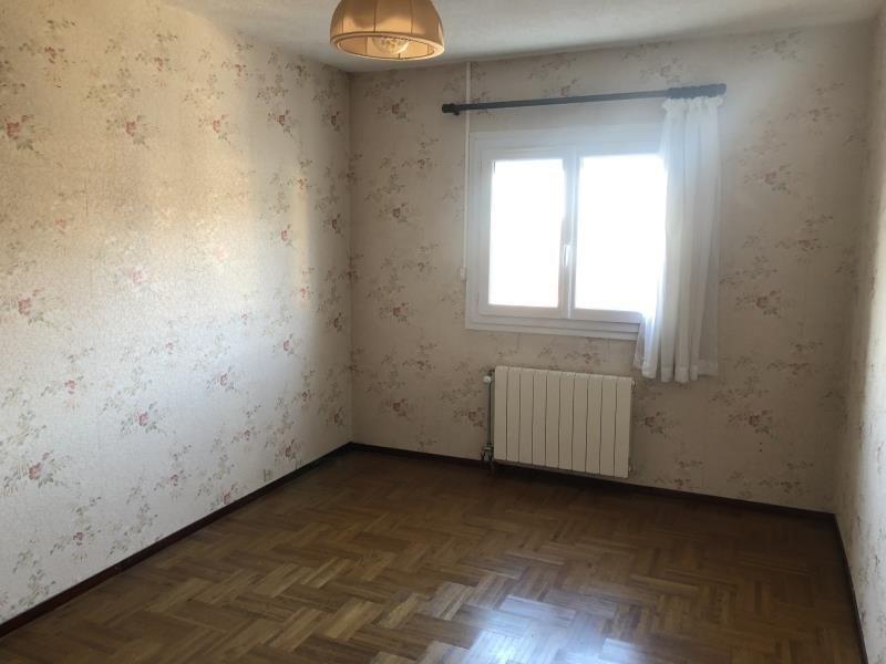 Sale house / villa Canejan 377700€ - Picture 5