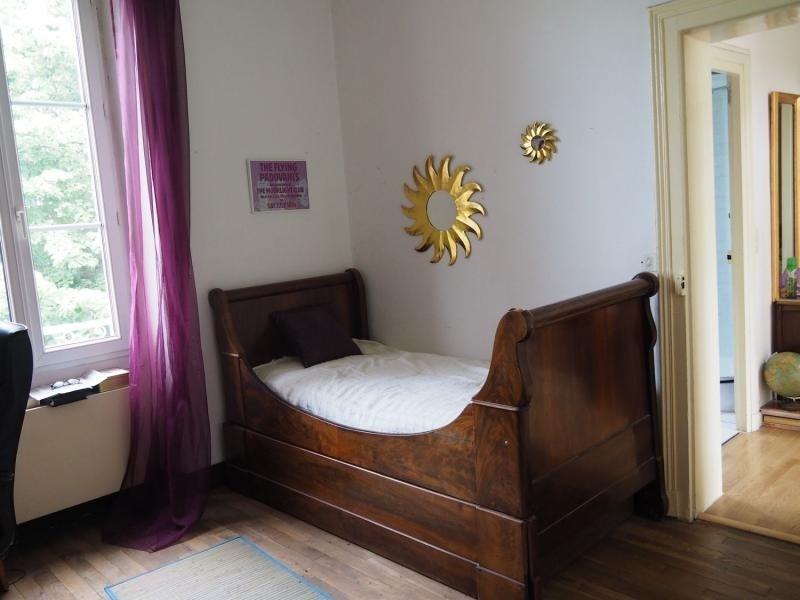Revenda casa Rambouillet 280000€ - Fotografia 9