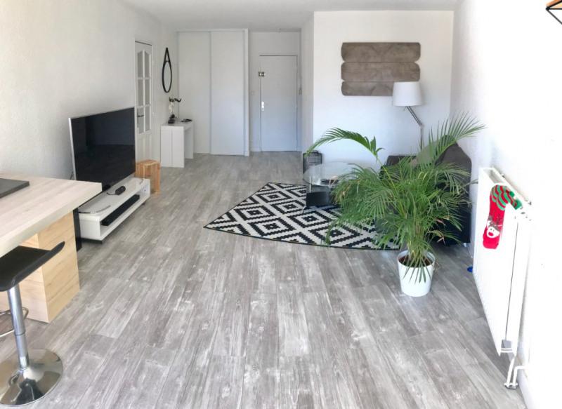 Vente appartement Carnon plage 232000€ - Photo 3